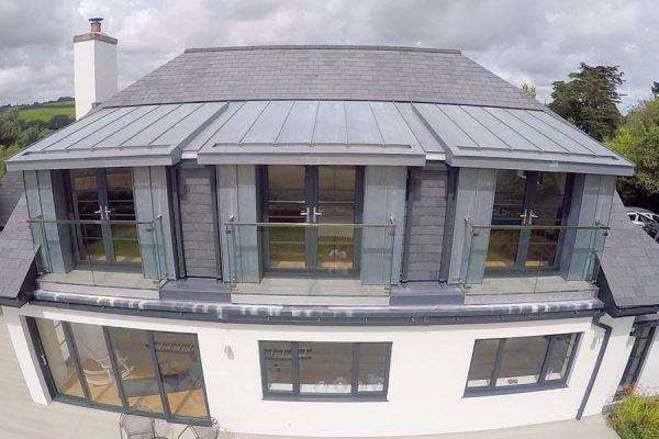 cornwall-zinc-roofing04