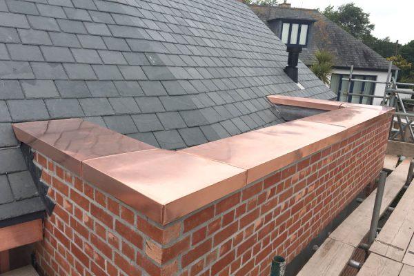 cornwall-zinc-roofing05