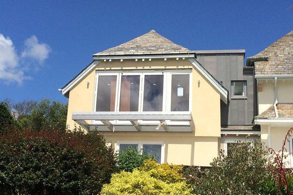 zinc-roofing-cornwall-01