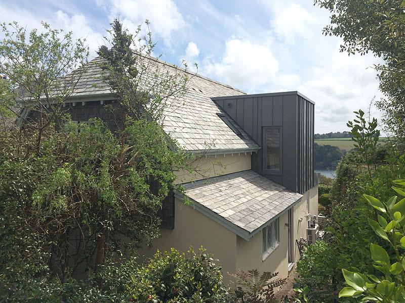 zinc-roofing-cornwall-02