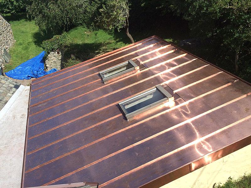 zinc-roofing-cornwall-11