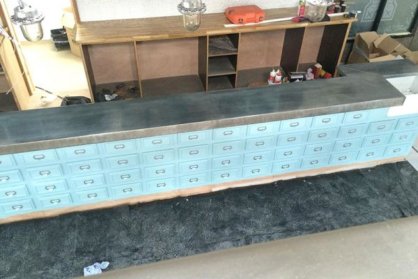 zinc-roofing-cornwall-12