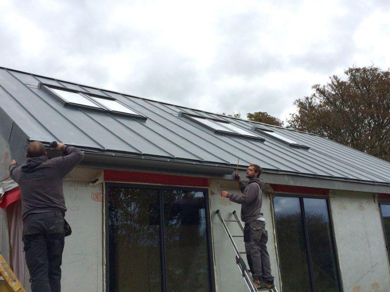 zinc-roofing-cornwall06