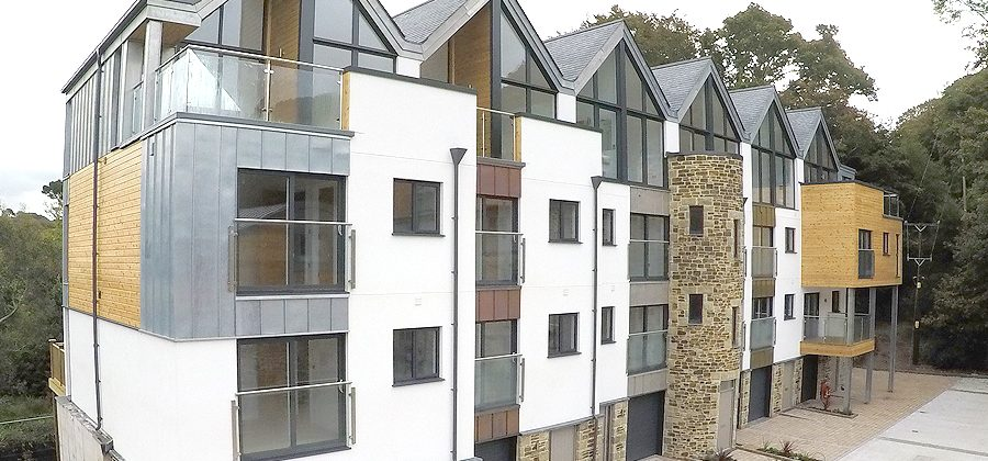 zinc-roofing-cornwall13