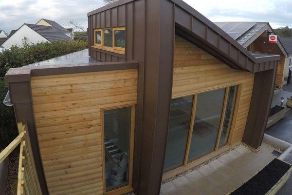 zinc-roofing-cornwall43