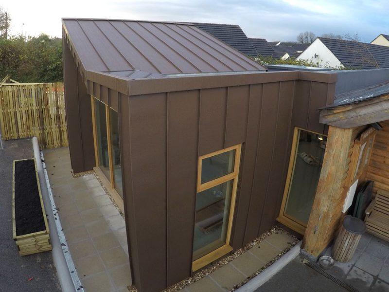 zinc-roofing-cornwall44