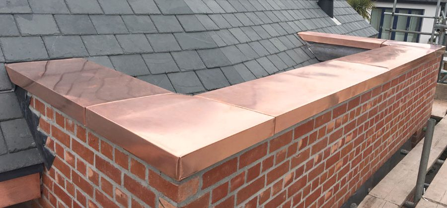 Cornwall Zinc Roofing The No 1 Go To Zinc Installer