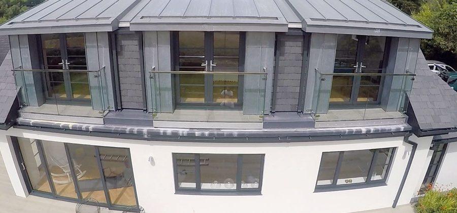 zinc-roofing-cornwall50