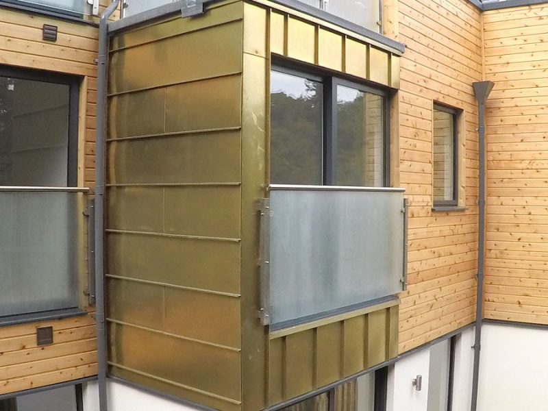 zinc-roofing-cornwall15
