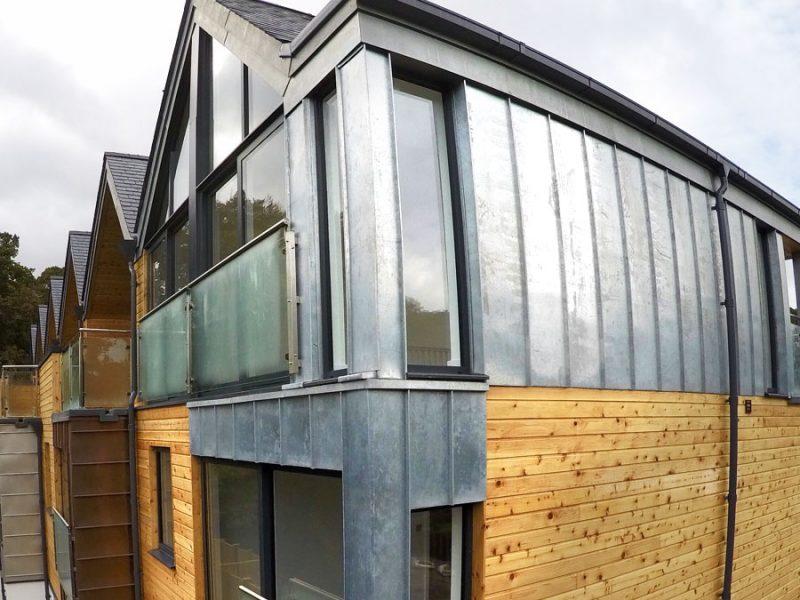 zinc-roofing-cornwall16