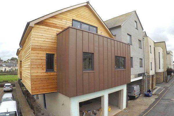zinc-roofing-cornwall17