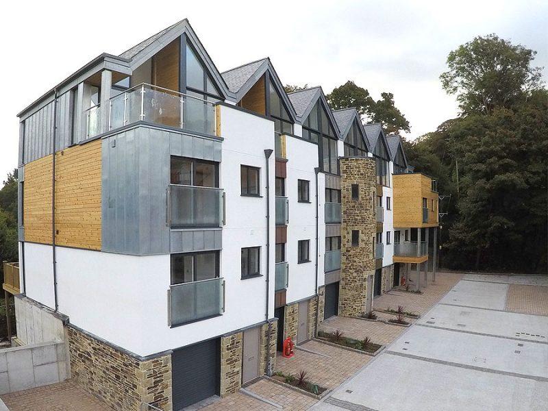 zinc-roofing-cornwall26