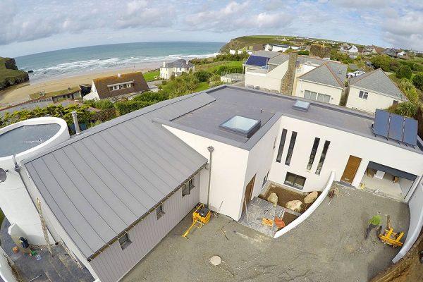 zinc-roofing-cornwall28