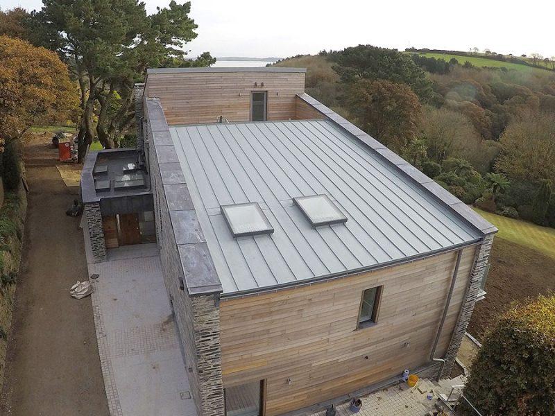 zinc-roofing-cornwall33