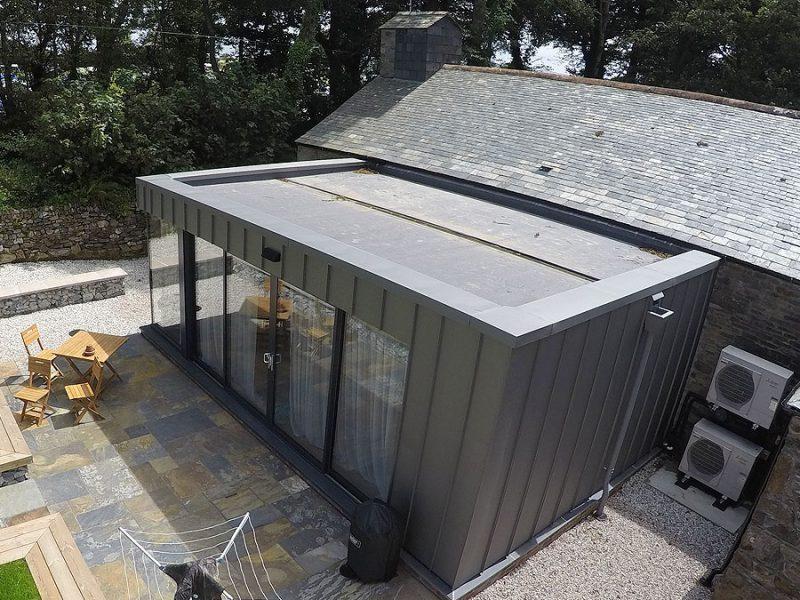 zinc-roofing-cornwall37