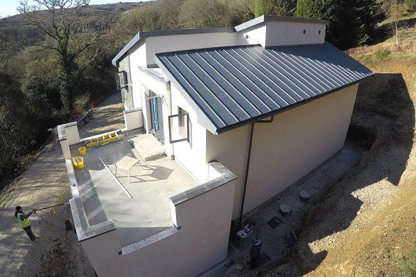 cornwall-zinc-roofing01