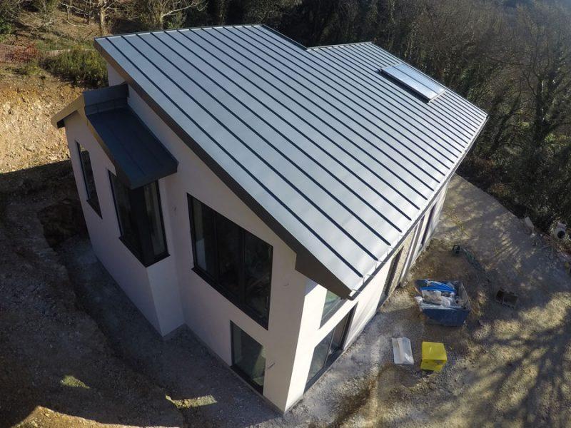 cornwall-zinc-roofing03