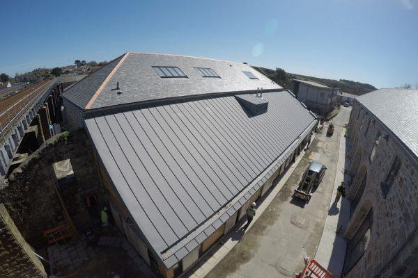 cornwall-zinc-roofing08
